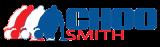 Choo Smith Enterprises